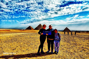 Things to Do in Egypt - Top sights in Egypt